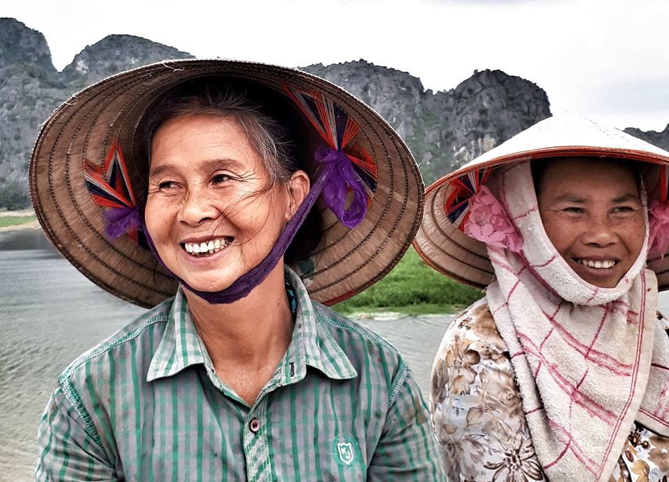 Hình ảnh Ngày Quốc tế Hạnh phúc 20/3: Lịch sử và ý nghĩa số 2