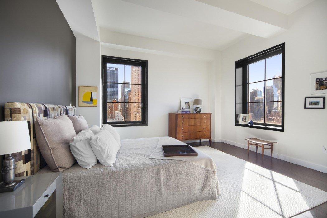 Hình ảnh Căn hộ 10 triệu USD nằm trên nóc thành phố New York số 4