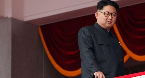 Mỹ nghi ông Kim Jong-un đứng sau vụ trộm ngân hàng lớn nhất lịch sử 1