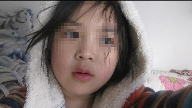 Tìm thấy thi thể bé gái Việt gần cống nước ở Nhật Bản 4