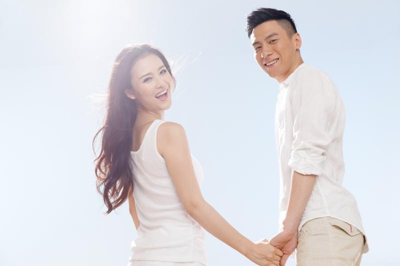 8 bí quyết để cuộc sống hôn nhân không nhàm chán 2