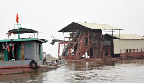 Vụ Chủ tịch tỉnh Bắc Ninh bị đe dọa: Nghi phạm khai gì? 1