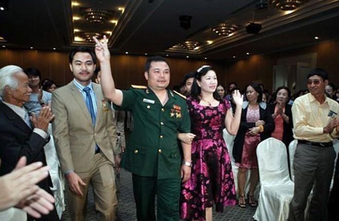 Bộ Công an kết luận vụ lừa gần 67.000 người của Liên Kết Việt 1