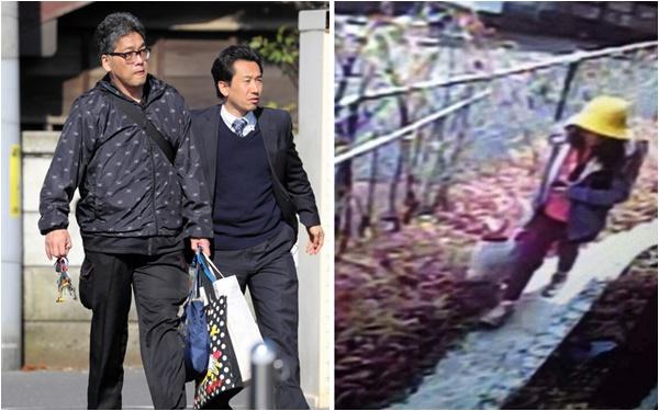 Nghi phạm sát hại Nhật Linh từng kêu gọi quyên góp tiền đưa thi thể bé về nước 1