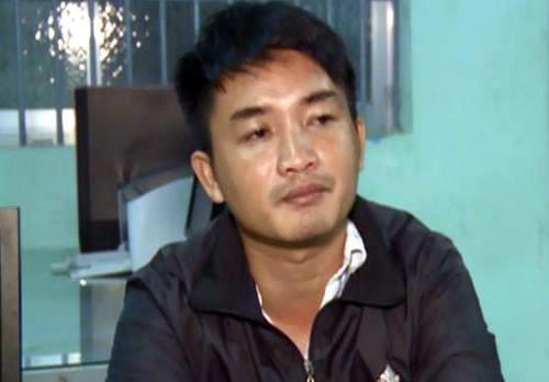 Nóng - Vụ thiếu tá CSGT bị cán tử vong ở Đồng Nai: Tài xế khai gì? 1