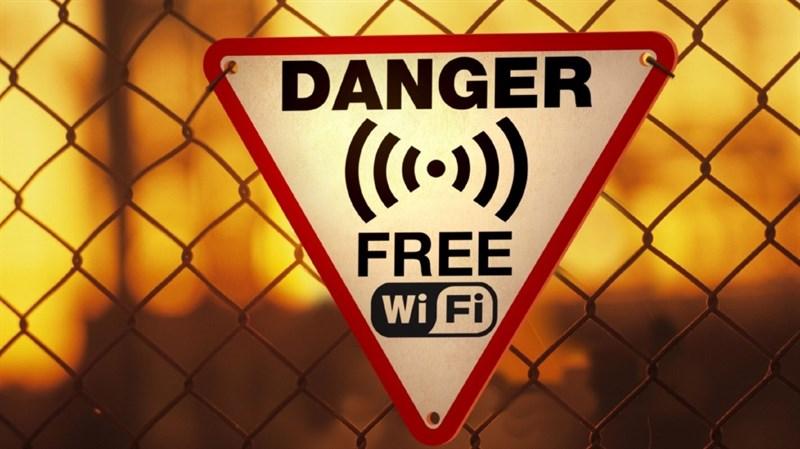 10 điều nên làm để bảo vệ an toàn cho smartphone của bạn 6