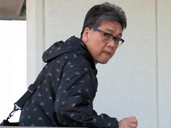 Hình ảnh Nghi phạm sát hại bé gái Việt từng cưới người vợ chỉ mới 16 tuổi số 1