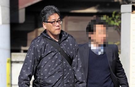 Nhật Bản bắt lại nghi phạm sát hại bé gái Việt Lê Thị Nhật Linh 1