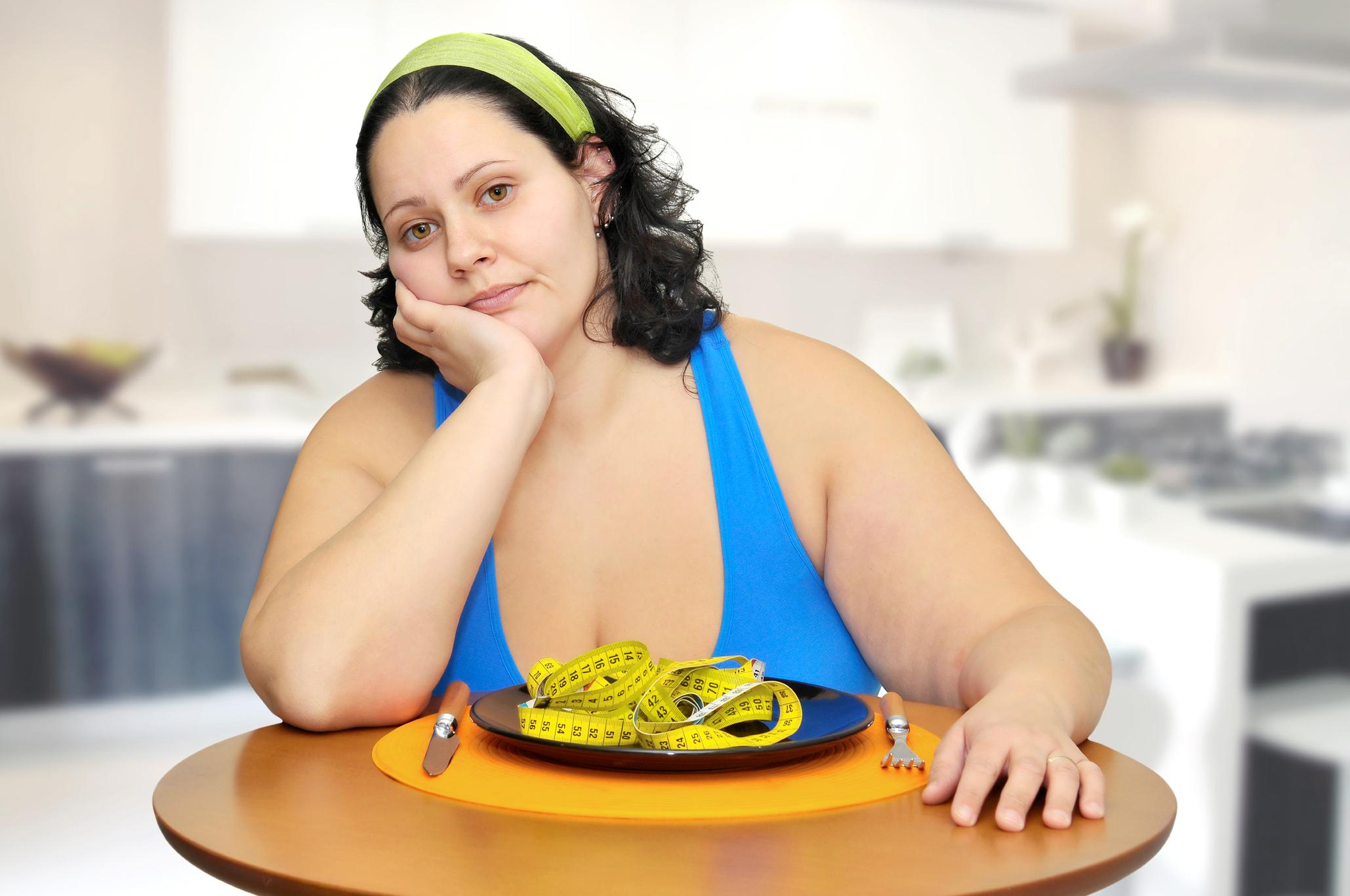 6 điều tuyệt vời có thể xảy ra khi bạn ngừng ăn đường 3