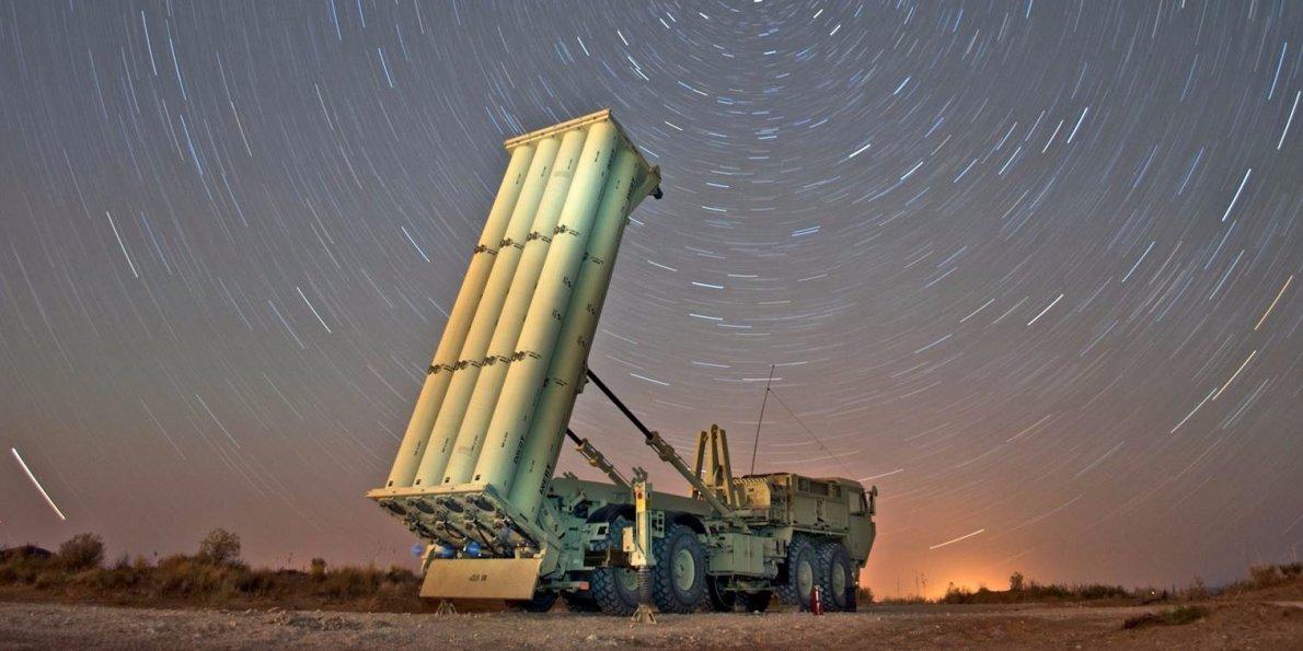 Hoàn cầu: Tên lửa mới của Trung Quốc sẵn sàng xóa sổ cả tàu sân bay Mỹ  2