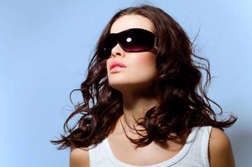 Những quan niệm sai lầm khi đeo kính cận mà bạn cần tránh 4