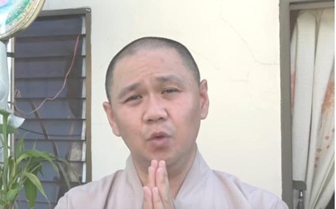 Nghi vấn Minh Béo