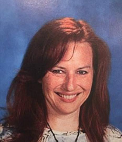 Nữ giáo viên tự sát sau khi bị tố quan hệ với học sinh 1