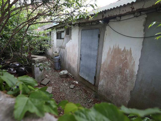 Căn nhà cũ xập xệ, nghèo nàn của tân tổng thống Hàn Quốc 2