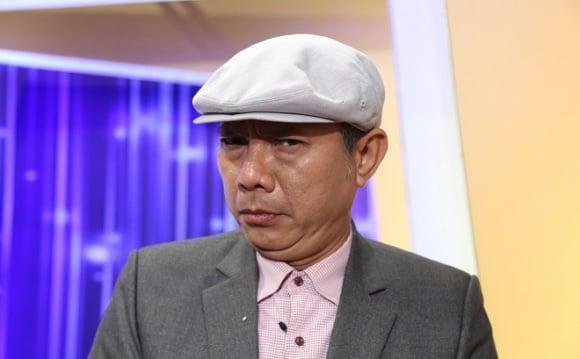 Hương Giang Idol nói gì trước scandal hỗn hào, vô học với  nghệ sĩ Trung Dân 2