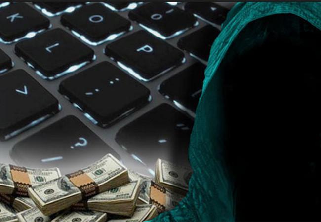 70.000 máy tính toàn cầu đang bị mã độc tấn công, trong đó có Việt Nam 1