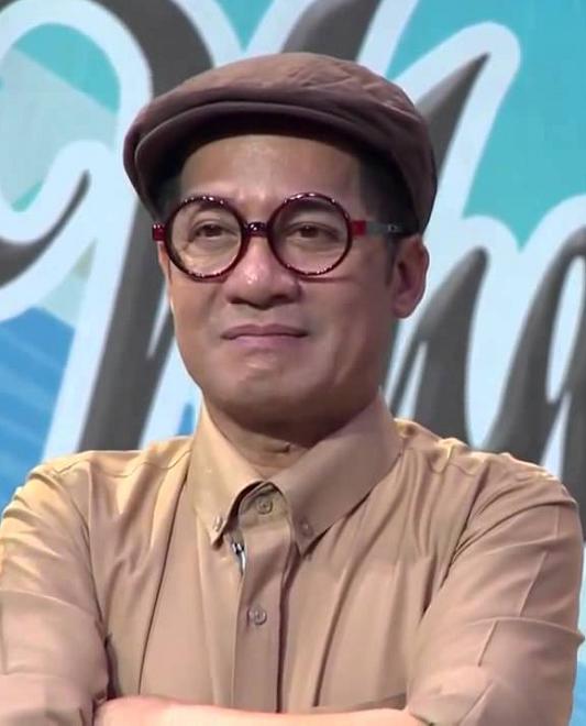 Nghệ sĩ Minh Nhí, Thanh Thủy bị tổn thương, nhục nhã hơn cả Trung Dân 3