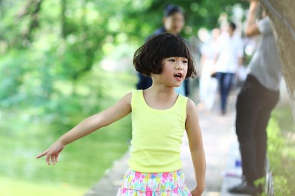 Tiết lộ người con nuôi ít biết của Hoài Linh trên đất Mỹ 8