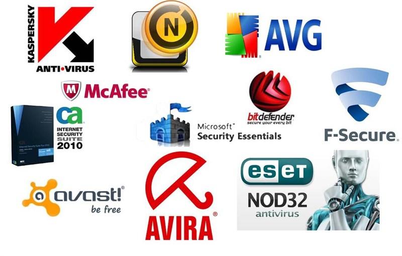 Hình ảnh Cách tự bảo vệ mình khỏi những phần mềm tống tiền hiệu quả nhất số 3