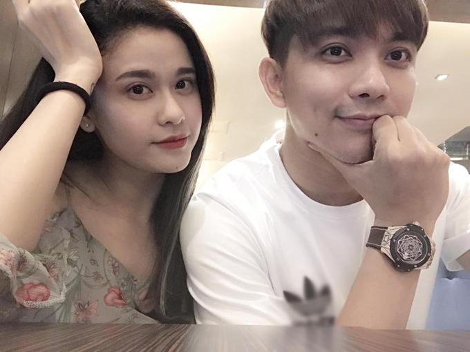 Vợ chồng Tim, Trương Quỳnh Anh bất ngờ nộp đơn ly hôn? 2