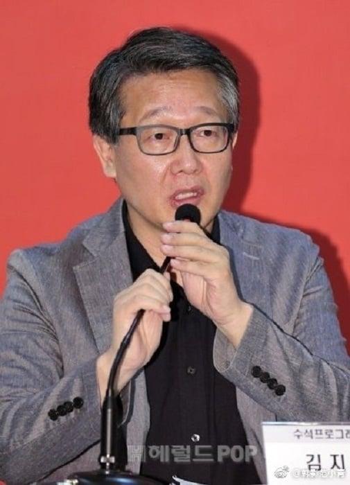 Người sáng lập ra LHP Busan bất ngờ đột tử tại Cannes 2