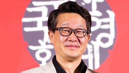 Người sáng lập ra LHP Busan bất ngờ đột tử tại Cannes 1