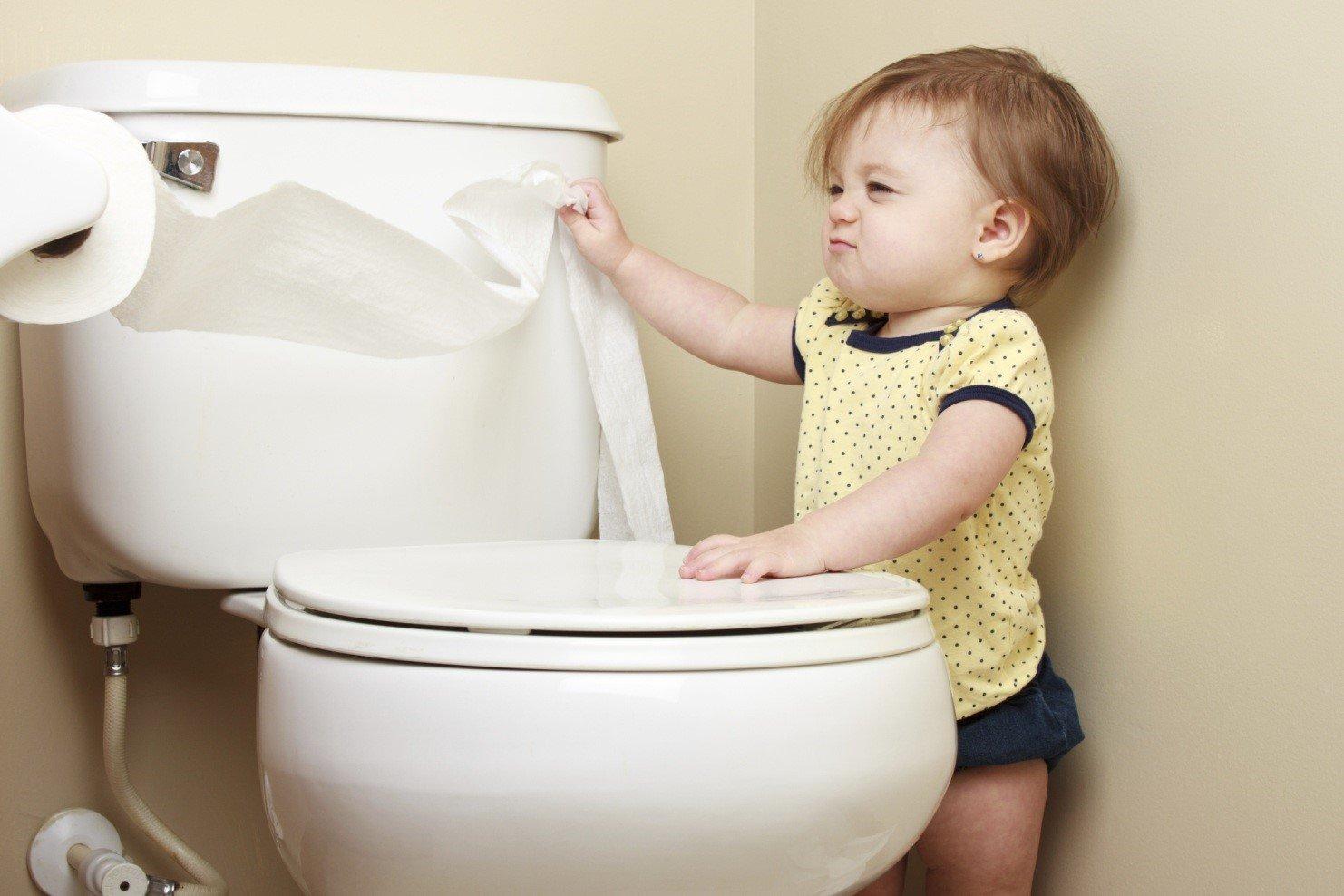 Cảnh báo những hệ lụy đáng sợ từ thói quen nhịn đi vệ sinh 4