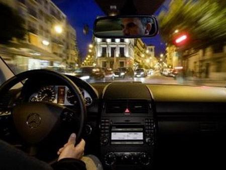 9 lưu ý giúp bạn tiết kiệm xăng khi lái ô tô 3
