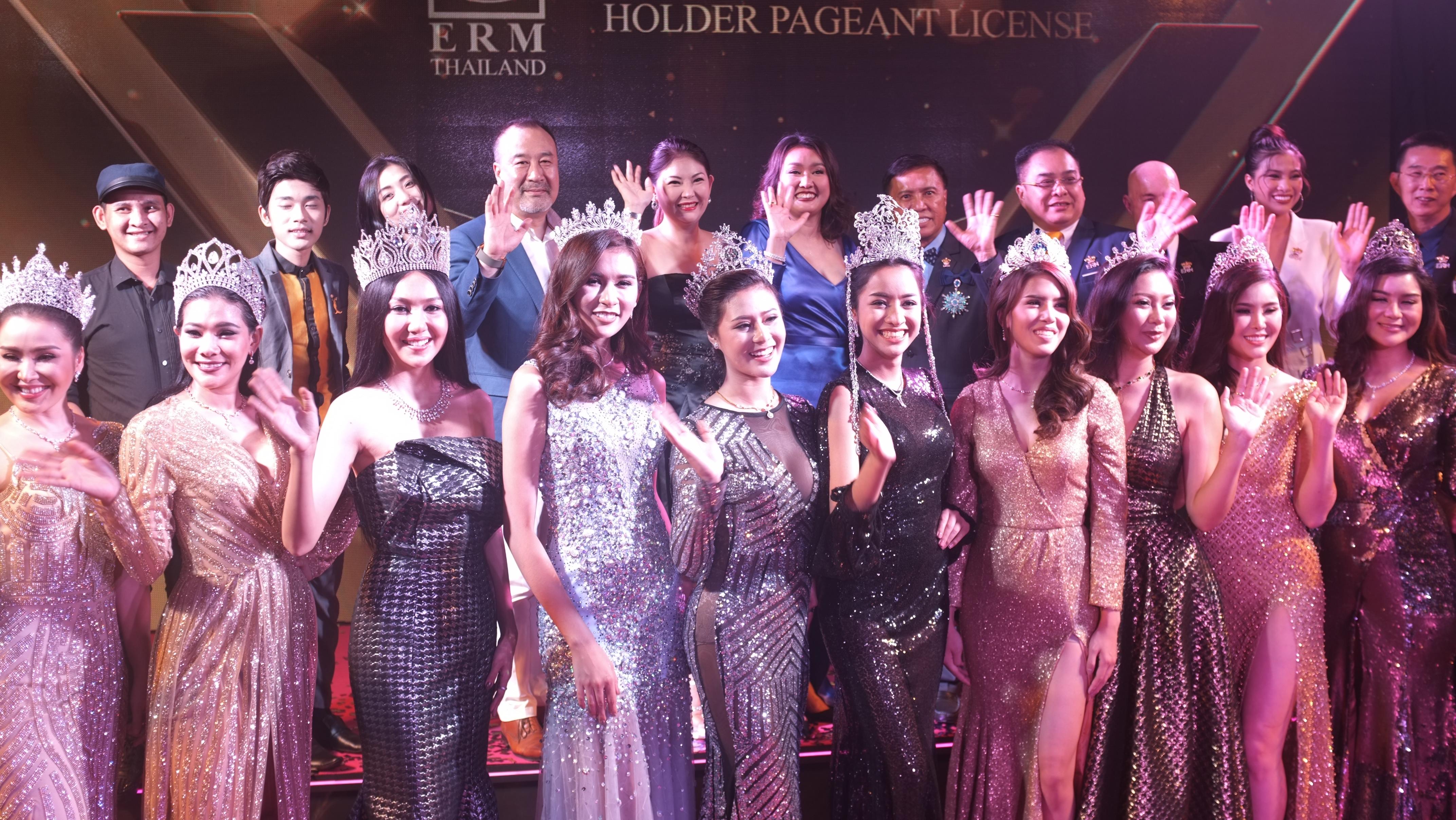 Hình ảnh Sau scandal thi chui, Nguyễn Thị Thành rạng rỡ chuẩn bị tới Cannes số 7