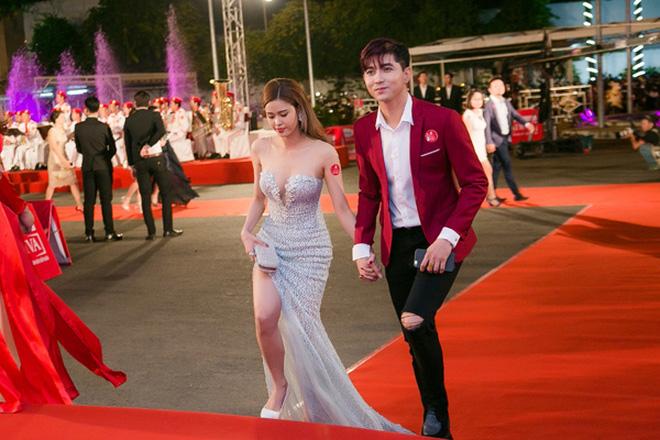 Nếu thật sự ly hôn, Tim và Trương Quỳnh Anh sẽ chịu tổn thất kinh tế như thế nào? 3