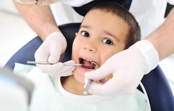 Những quan niệm sai lầm về chăm sóc răng miệng mà nhiều người vẫn mắc phải 2