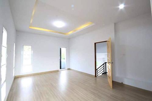 Ngôi nhà cấp 4 kiểu Thái tại Nghệ An thu hút sự quan tâm của nhiều chủ xây dựng 7