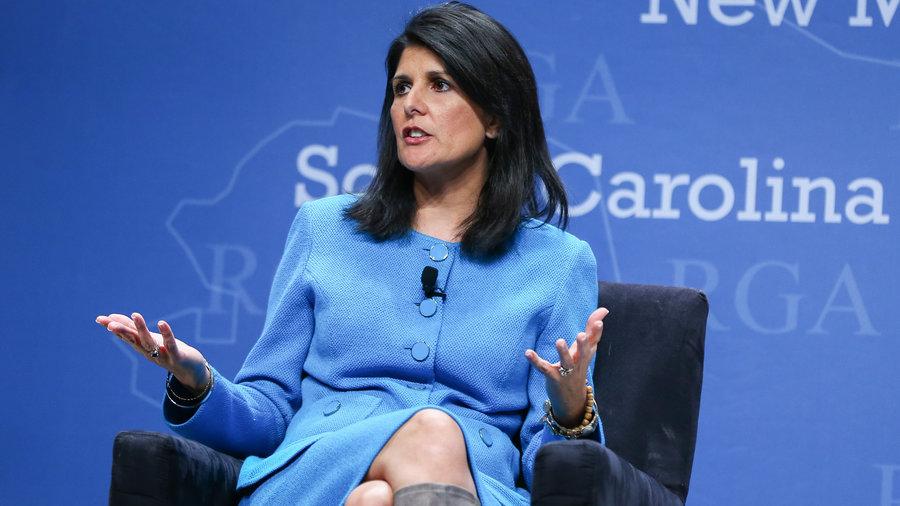Chính quyền Mỹ: Bắc Kinh đang 'đi cửa sau' với Triều Tiên 1
