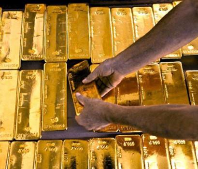 Hình ảnh Giá vàng hôm nay 1/6/2017: Tiếp tục tăng mạnh chưa có dấu hiệu dừng số 1