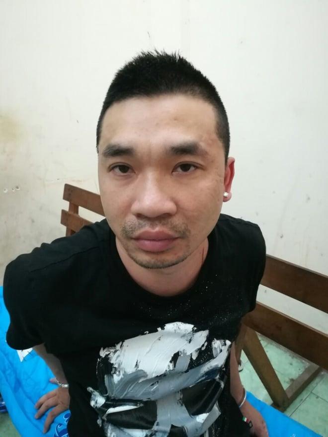 Quá khứ của ông trùm ma túy lớn nhất Việt Nam: Từ kẻ vượt ngục thành đại gia đi siêu xe 8