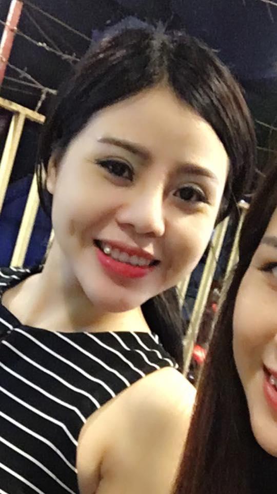Nguyên nhân cô gái xinh đẹp tử vong khi tiễn bạn trai ra sân bay 1
