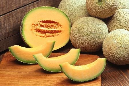 6 loại trái cây mọng nước rất tốt cho mùa hè 4
