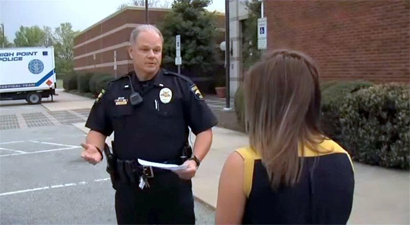 Màn hình điện thoại hé lộ nguyên nhân vụ tai nạn khiến cô gái trẻ tử vong 7