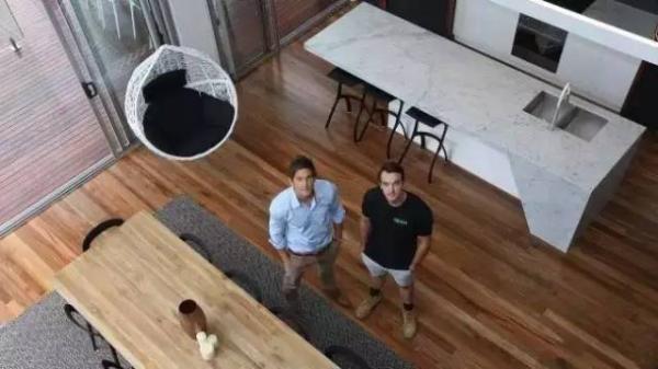 Hai anh em dành 14 tỷ mua ngôi nhà toàn rác, 7 tháng sau khiến nhiều người bất ngờ 21