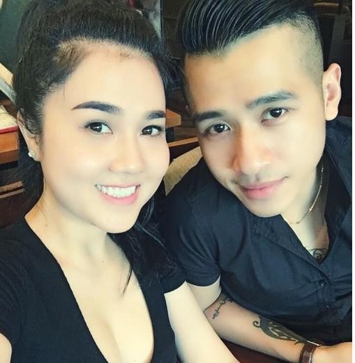 Chị gái Ngọc Trinh thừa nhận ly hôn, tố chồng cũ bội bạc 2