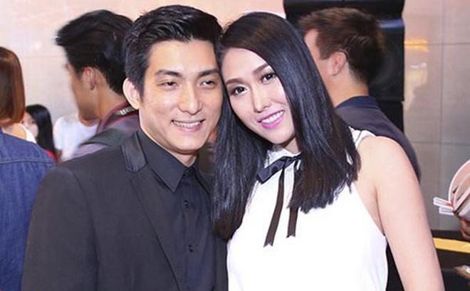 Ly hôn hơn 2 tháng, Phi Thanh Vân van xin chồng cũ tha thứ và quay lại? 4