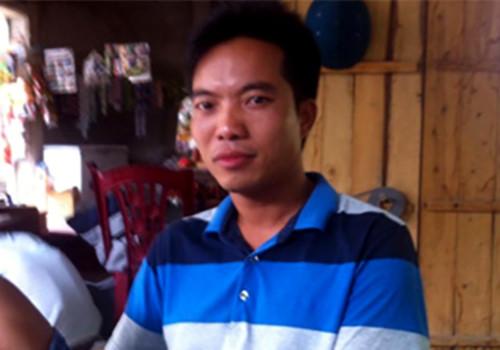 Bắt giữ nghi phạm sát hại bảo vệ trường THCS ở Bắc Ninh  1