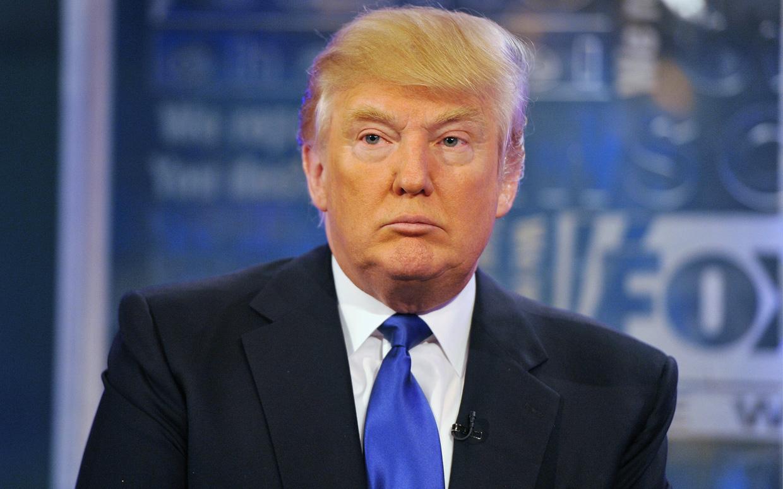 Triều Tiên gọi Tổng thống Mỹ Donald Trump là