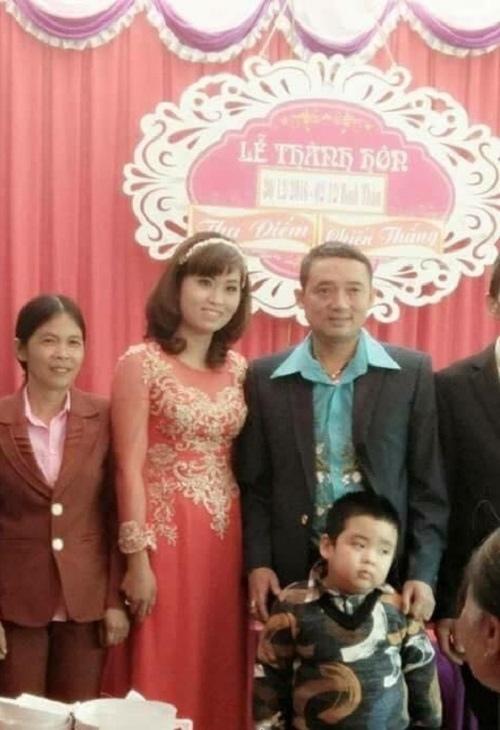 Chiến Thắng và vợ 3 ly hôn sau nửa năm chung sống 2