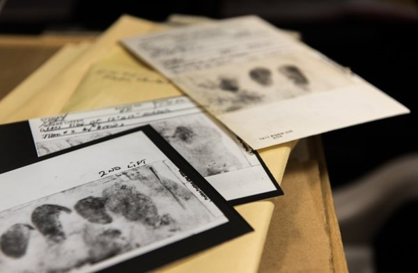 Sát thủ bí ẩn gây ra hàng loạt vụ giết người, hiếp dâm, khiến FBI