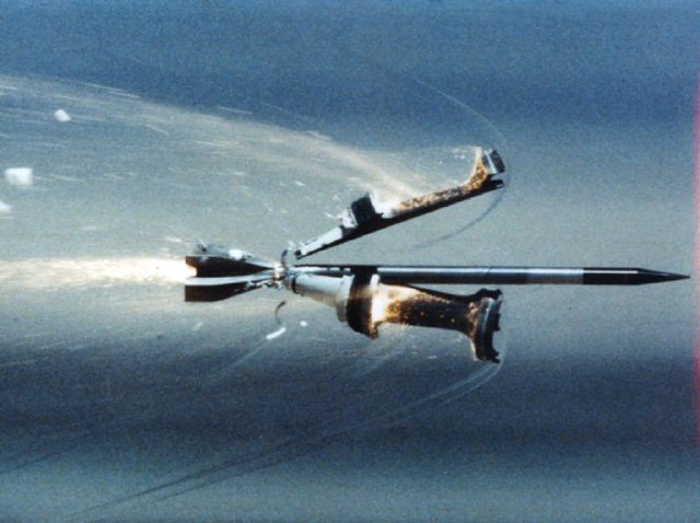 Tên lửa chống tăng phóng qua nòng có thực sự giúp T-90