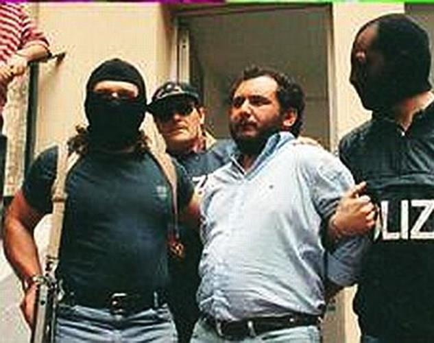 Hình ảnh Chân dung những ông trùm Mafia khét tiếng từng khuynh đảo thế giới ngầm số 3