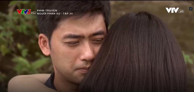 Người phán xử tập 33: Phan Hải bắt tay với trùm ma túy, quyết giết Lê Thành - Ảnh 6.