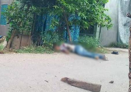 Hỗn chiến giữa 2 nhóm thanh niên, một người bị đánh đến tử vong 1
