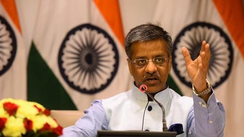Ấn Độ bác tin 158 binh sĩ thiệt mạng vì tên lửa Trung Quốc 1